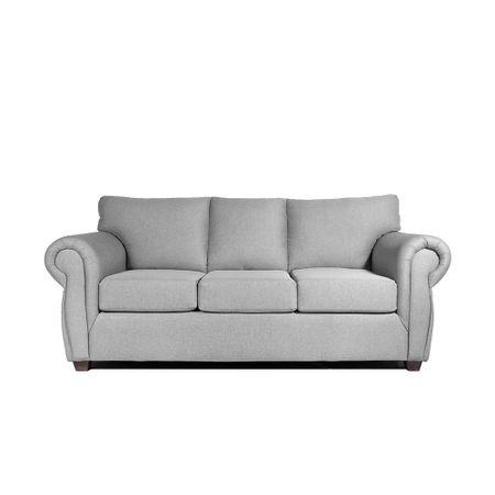 sofa-mmobili-copano-tela-3-cuerpos-gris