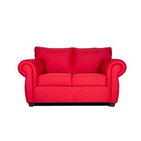 sofa-mmobili-copano-tela-2-cuerpos-rojo