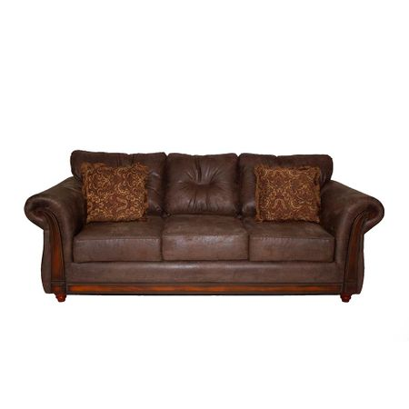 sofa-mmobili-madrid-tela-3-cuerpos-piel