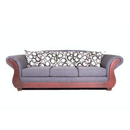 sofa-mmobili-sevilla-tela-3-cuerpos-gris