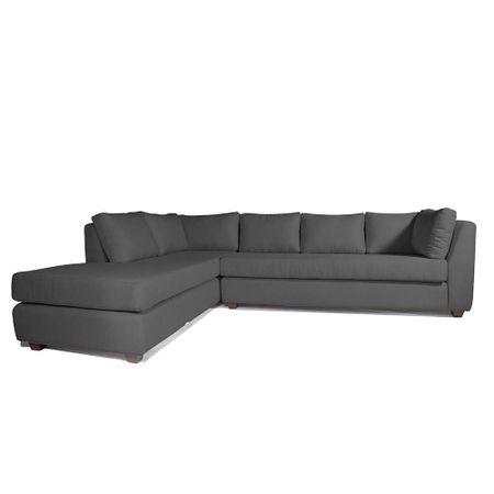 modular-mmobili-alicante-tela-gris-oscuro
