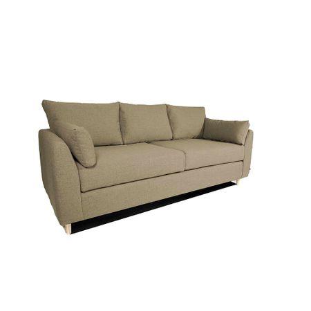 sofa-mmobili-cuenca-3-cuerpos-tela-arena