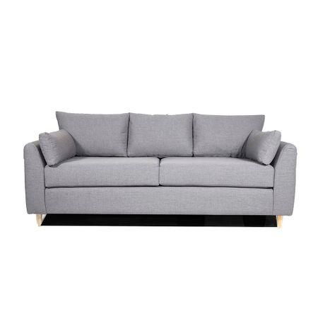 sofa-mmobili-cuenca-3-cuerpos-tela-gris