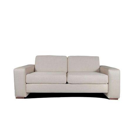 sofa-mmobili-toledo-tela-3-cuerpos-gris