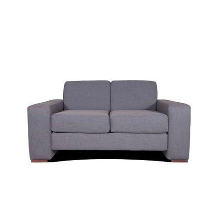 sofa-mmobili-toledo-tela-2-cuerpos-gris-oscuro