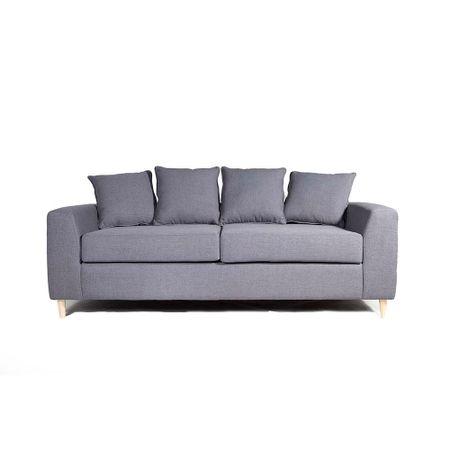 sofa-mmobili-salamanca-3-cuerpos-tela-gris