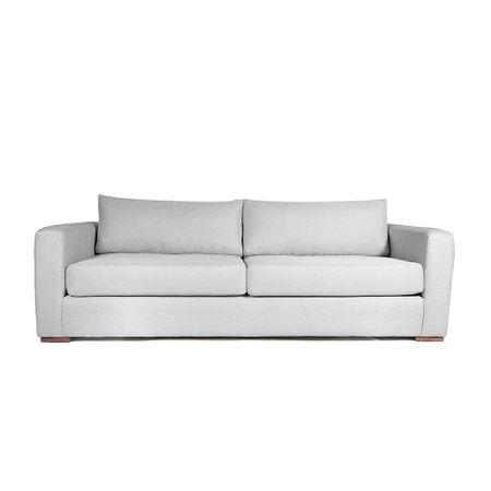 sofa-mmobili-zaragoza-3-cuerpos-tela-gris