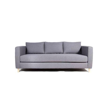 sofa-mmobili-malaga-3-cuerpos-tela-gris