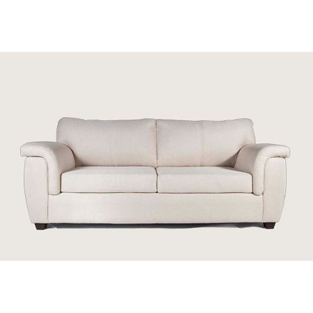 sofa-mmobili-barcelona-3-cuerpos-tela-beige