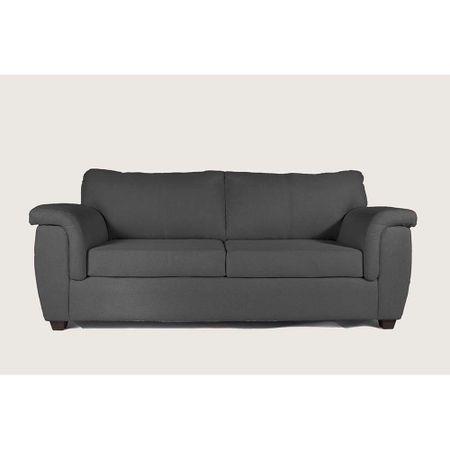 sofa-mmobili-barcelona-3-cuerpos-tela-gris-oscuro