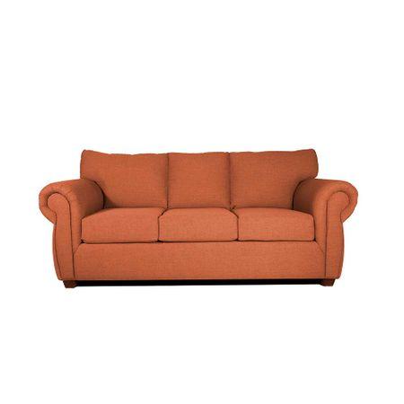 sofa-mmobili-copano-tela-3-cuerpos-ladrillo