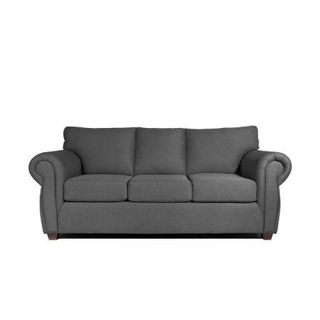 sofa-mmobili-copano-tela-3-cuerpos-gris-oscuro