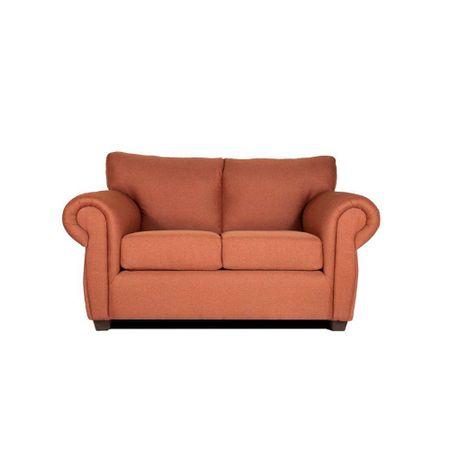 sofa-mmobili-copano-tela-2-cuerpos-ladrillo