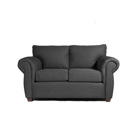 sofa-mmobili-copano-tela-2-cuerpos-gris-oscuro