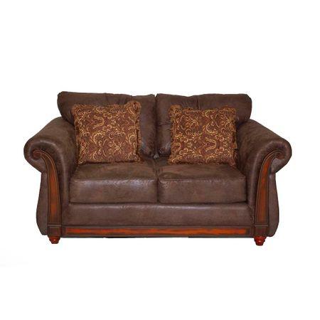 sofa-mmobili-madrid-tela-2-cuerpos-piel