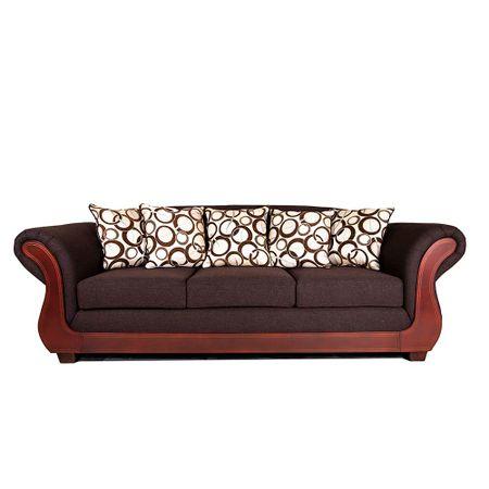 sofa-mmobili-sevilla-tela-3-cuerpos-cafe
