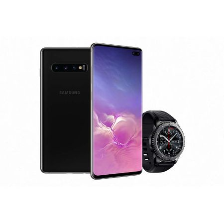 smartphone-samsung-s10-plus-negro-bundle