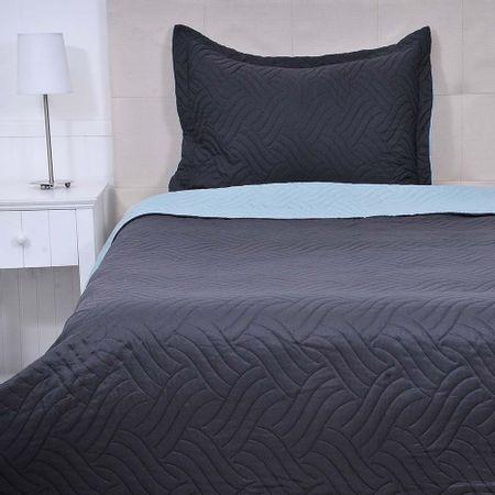 quilt-microfibra-bicolor-1-12-plazas-gris-celeste