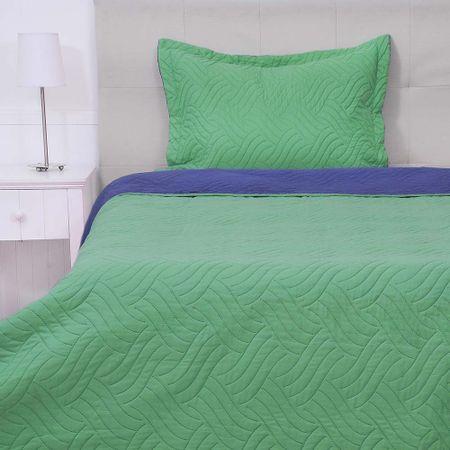 quilt-microfibra-bicolor-1-12-plazas-verde-azul