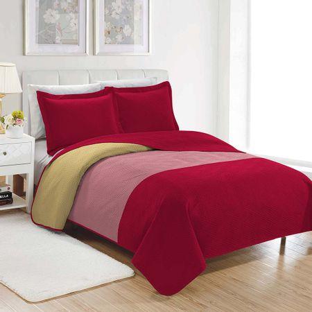 quilt-microfibra-tricolor-1-12-plazas-rojo