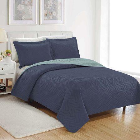quilt-microfibra-bicolor-2-12-plazas-gris-celeste
