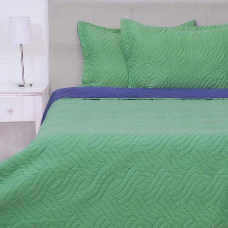 quilt-microfibra-bicolor-2-plazas-verde-azul