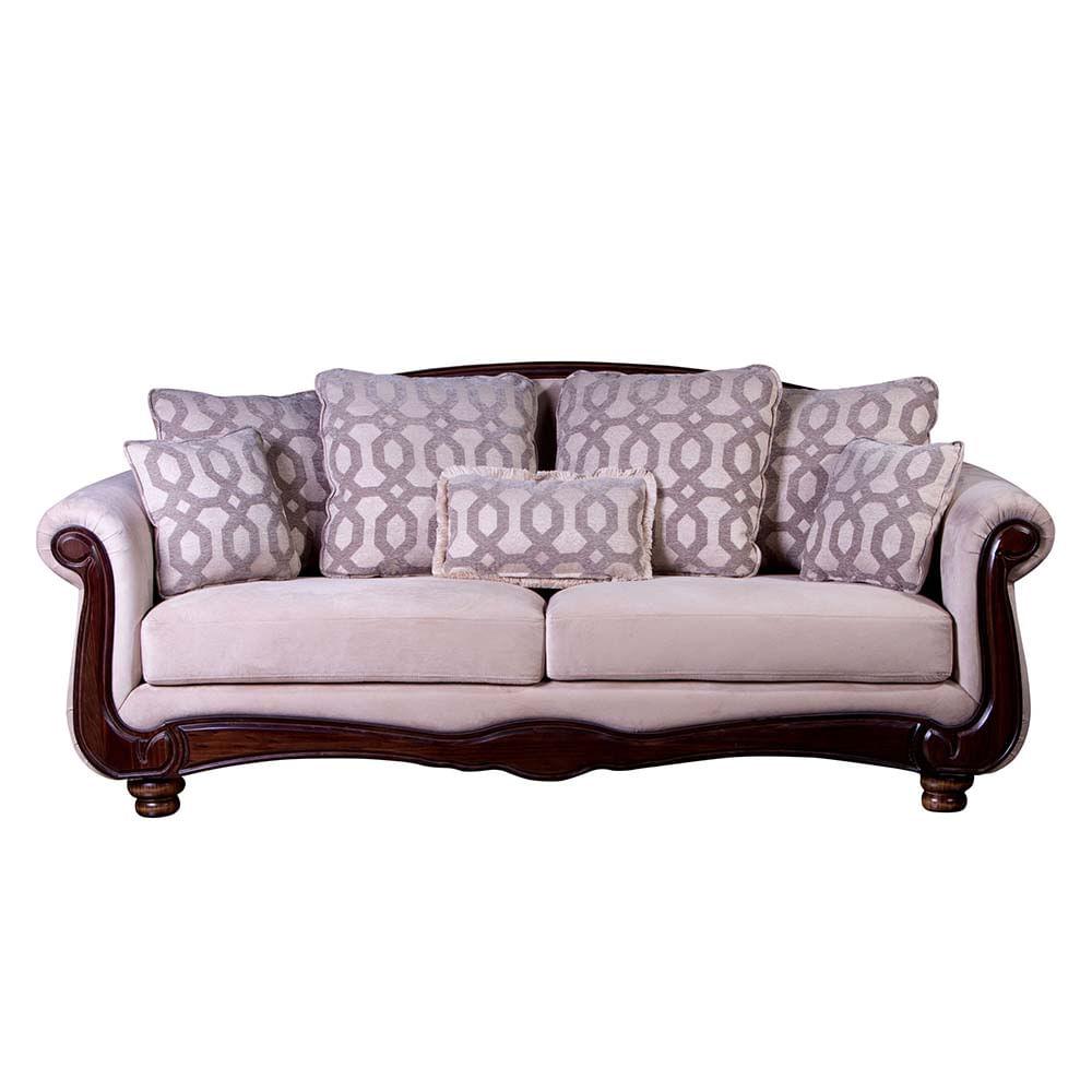 sofa-catalina-mobel-home-3-cuerpos-tela-soft-velvet-beige