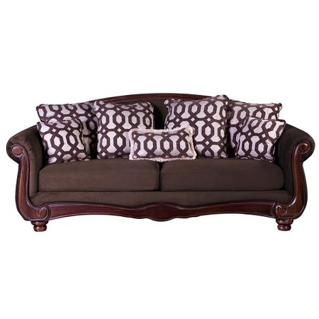 sofa-catalina-mobel-home-3-cuerpos-tela-soft-velvet-chocolate
