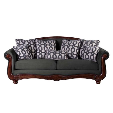 sofa-catalina-mobel-home-3-cuerpos-tela-soft-velvet-azul-petroleo