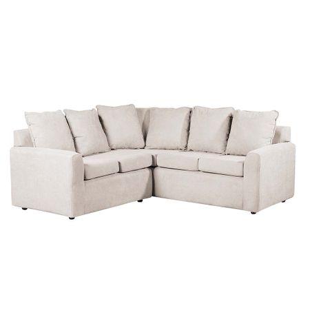 sofa-esquinero-lucca-mobel-home-tela-quality-crudo