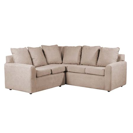 sofa-esquinero-lucca-mobel-home-tela-quality-beige