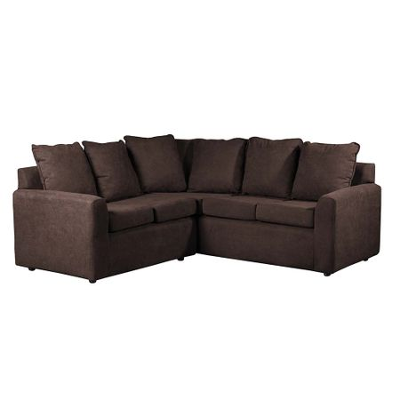 sofa-esquinero-lucca-mobel-home-tela-quality-cafe