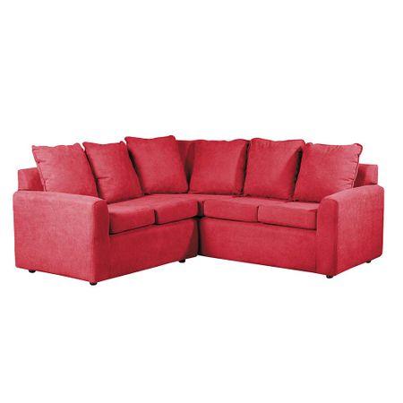 sofa-esquinero-lucca-mobel-home-tela-quality-rojo