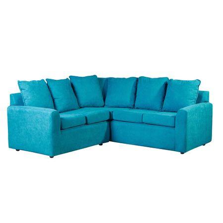 sofa-esquinero-lucca-mobel-home-tela-quality-turquesa