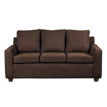 sofa-lucca-mobel-home-3-cuerpos-tela-quality-cafe