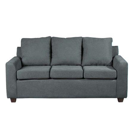 sofa-lucca-mobel-home-3-cuerpos-tela-quality-gris