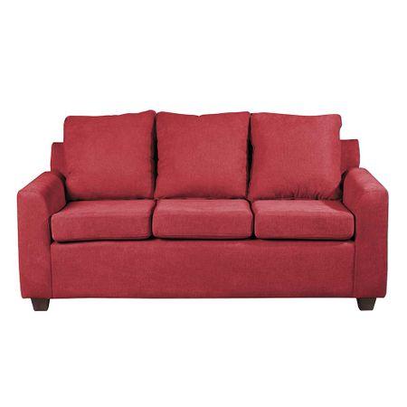 sofa-lucca-mobel-home-3-cuerpos-tela-quality-rojo