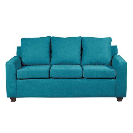 sofa-lucca-mobel-home-3-cuerpos-tela-quality-turquesa