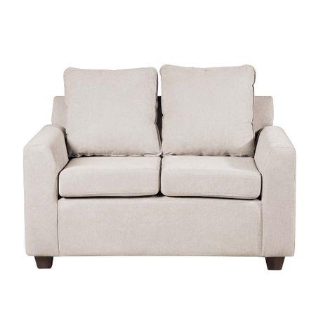 sofa-lucca-mobel-home-2-cuerpos-tela-quality-crudo