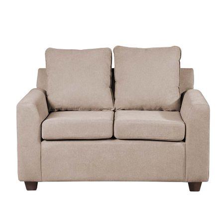 sofa-lucca-mobel-home-2-cuerpos-tela-quality-beige