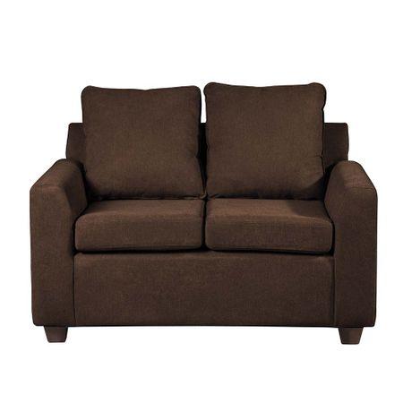 sofa-lucca-mobel-home-2-cuerpos-tela-quality-cafe