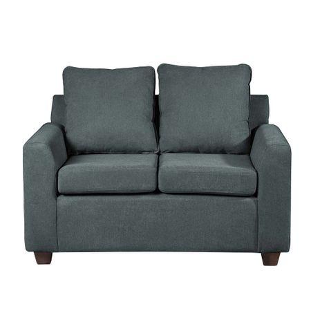 sofa-lucca-mobel-home-2-cuerpos-tela-quality-gris