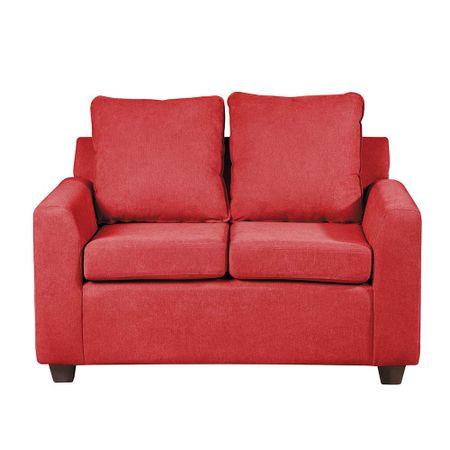 sofa-lucca-mobel-home-2-cuerpos-tela-quality-rojo