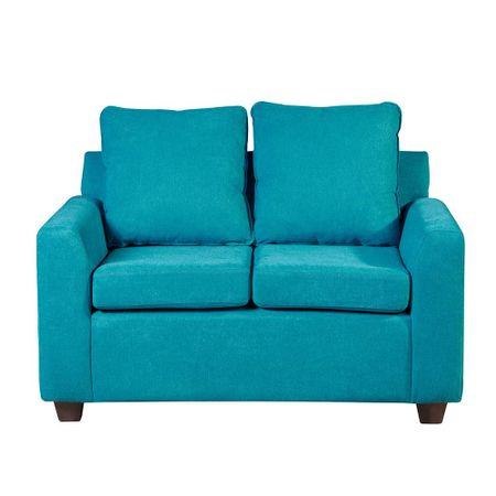 sofa-lucca-mobel-home-2-cuerpos-tela-quality-turquesa