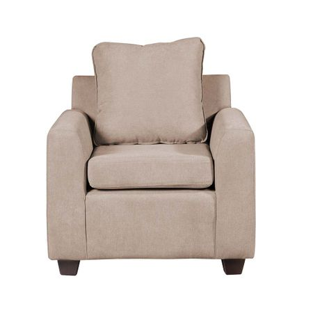sofa-lucca-mobel-home-1-cuerpo-tela-quality-beige