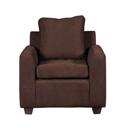 sofa-lucca-mobel-home-1-cuerpo-tela-quality-cafe