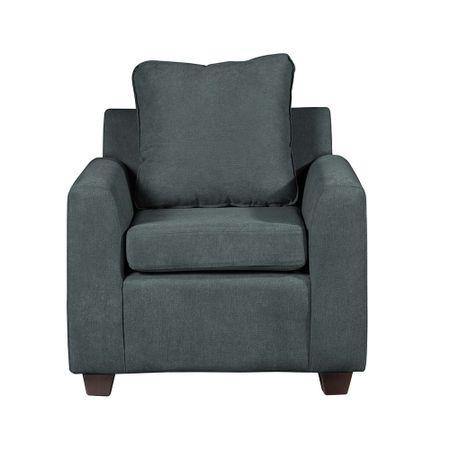 sofa-lucca-mobel-home-1-cuerpo-tela-quality-gris