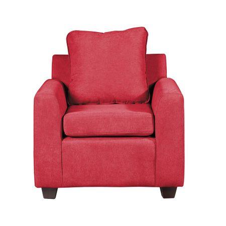 sofa-lucca-mobel-home-1-cuerpo-tela-quality-rojo