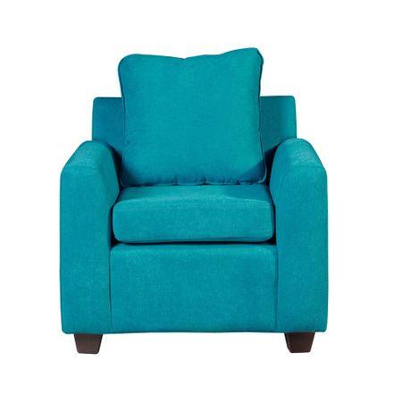sofa-lucca-mobel-home-1-cuerpo-tela-quality-turquesa