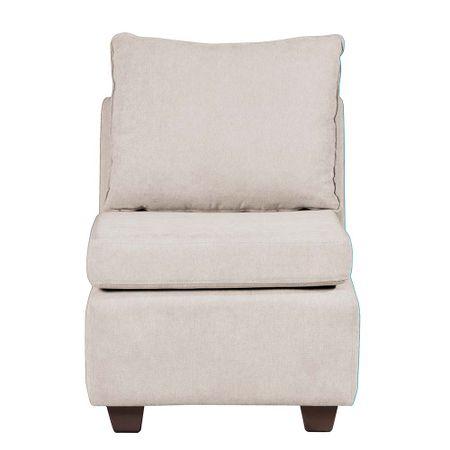 butaca-lucca-mobel-home-tela-quality-crudo